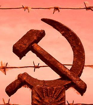 Resultado de imagem para comunismo sovietico