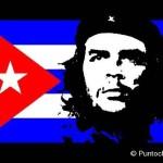 Cuba: altri tre prigionieri politici liberati grazie alla Chiesa