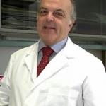 Il genetista Dallapiccola: «il Nobel ad Edwards? Concordo con la Chiesa»