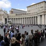 Papa nel Regno Unito: un'intera parrocchia anglicana passa al cattolicesimo