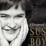 La star Susan Boyle: «i medici volevano che mia madre abortisse»