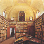 Biblioteca e recensioni dei migliori libri