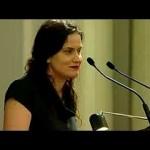Video-shock: «sopravvissuta all'aborto, soppressa per i diritti della donna»