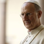 La fiction su Pio XII riceve il plauso dagli storici