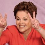 """Elezioni Brasile: la """"cattolica"""" Rousseff vince e sigla il no all'aborto"""
