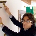 La Corte Europea e l'esposizione dei crocifissi nelle aule scolastiche