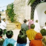 Cattolici in Cina: 150 mila conversioni adulte ogni anno