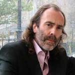 John Waters, editorialista dell'Irish Times, racconta la sua recente conversione