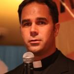 Donald H. Calloway: da ateo drogato e alcolizzato a sacerdote cattolico
