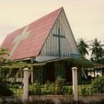 Laos: prima ordinazione sacerdotale dopo 40 anni di ateismo di Stato
