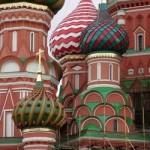 Russia: dopo 20 anni dalla fine dell'ateismo, il governo è sempre più cristiano