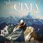 """""""La Ultima Cima"""", film su sacerdote cattolico, fa il boom in Spagna"""