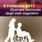 Giornata stati vegetativi: plauso dalle famiglie dei malati