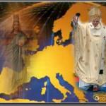 Chi ha dato di più alla cultura? Ateismo o cristianesimo?