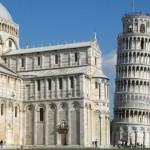 UAAR di Pisa: «nessuno ci ascolta, nessuno ci dà retta»