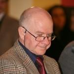 Il Csm rimuove il giudice anti-crocifisso Luigi Tosti