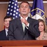 Usa, nuovo speaker Camera: «tagliare finanziamento all'aborto nostra priorità»