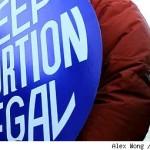 USA: arrestato un attivista ateo e abortista per ripetute minacce di morte