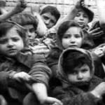 Storici rispondono a Riccardo Di Segni: «bimbi ebrei sempre restituiti a famiglie»