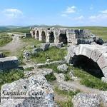 Trovata la chiesa di Laodicea citata nell'Apocalisse di San Giovanni