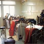 Virginia: regole più severe e maggiori costi per le cliniche abortive