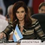 Il Presidente argentino si schiera a favore dei bambini non ancora nati