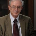 John Finnis, il filosofo di Oxford, racconta la sua conversione al cattolicesimo