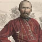Chi fu veramente l'anticlericale Giuseppe Garibaldi?