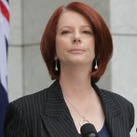 Australia: il Primo Ministro è ateo, contro eutanasia, coppie gay e legge la Bibbia