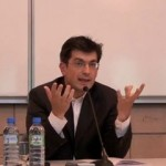 Il filosofo Hadjadj contro Julian Huxley, l'eugenetista primo direttore dell'Unesco