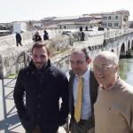A Rimini nasce una lista civica di cattolici