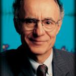 Il Nobel Arno Penzias: «Darwin e il Multiverso? Da verificare»