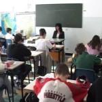 Spagna: il 71% degli studenti ha scelto l'insegnamento della religione cattolica