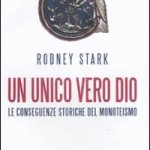 Il sociologo americano Stark: «il cristianesimo motore della civiltà»