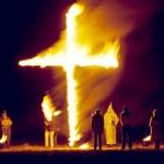 Gli atei di Madrid annunciano: «bruceremo le chiese e castigheremo i cattolici!»