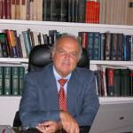Il genetista Dallapiccola cita Benedetto XVI e si oppone all'eutanasia