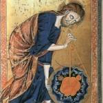 Ricercatori spagnoli: la scienza è nata nel medioevo cristiano