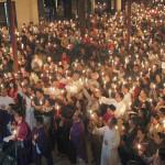 Vietnam: cattolici arrestati per aver criticato il premier ateo