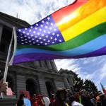 Colorado: definitivamente respinto il disegno di legge sulle unioni omosessuali