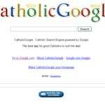 Cresce e si rinnova la presenza cattolica sul web