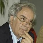 Il filosofo Dario Antiseri: «la vera laicità stima il cristianesimo, non è contro»