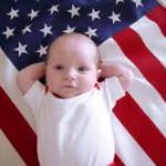 Indagine Gallup: maggioranza degli americani è contro l'aborto