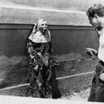 Gli storici Mieli e Ranzato: ecco la violenza atea nella Spagna del 1936