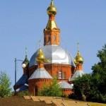 In Russia, patria dell'ateismo, l'82% oggi crede in Dio