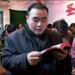 In Cina 10mila conversioni cristiane al giorno, nonostante l'oppressione atea