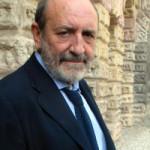 Un nuovo libro dimostra l'arte del plagio di Umberto Galimberti