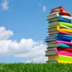 I libri più interessanti da gennaio 2011