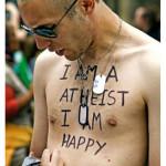 L'UAAR è ossessionata dalla religione e dai Pontefici