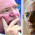 Il filosofo Richard Schröder contro gli argomenti di Richard Dawkins