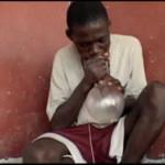 Nuova ricerca: il preservativo ha aumentato l'AIDS